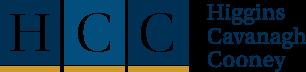 Higgins, Cavanagh & Cooney, LLP Logo